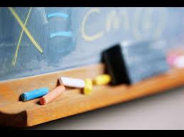 school chalkboard clip art
